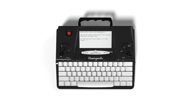 8086-1280