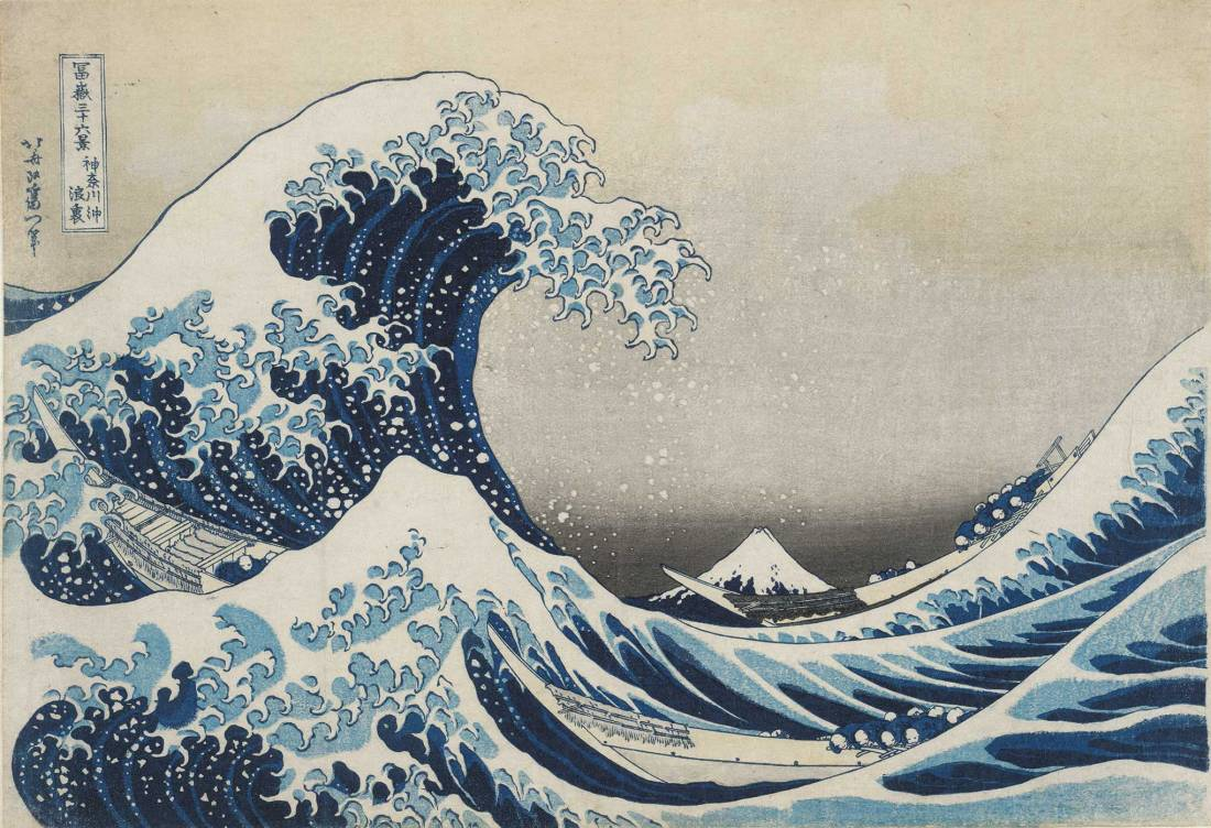 5.The-Great-Wave