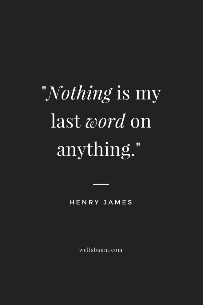 henry james.png